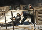 Army of Two – PS3 - photo 4