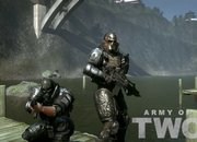 Army of Two – PS3 - photo 3