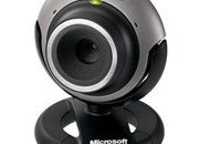 Microsoft LifeCam VX-3000  webcam - photo 2