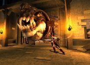 God of War: Chains of Olympus – PSP - photo 3