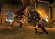 God of War: Chains of Olympus – PSP - photo 4