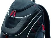Dicota BacPac Xtreme Rucksack - photo 1