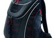 Dicota BacPac Xtreme Rucksack - photo 2
