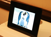 Toshiba Tekbright 7-inch photo frame - photo 2