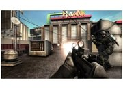 Rainbow Six Vegas 2 - Xbox 360 - photo 3