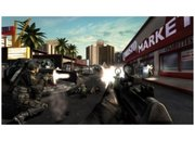 Rainbow Six Vegas 2 - Xbox 360 - photo 4