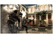 Rainbow Six Vegas 2 - Xbox 360 - photo 5