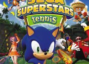 SEGA Superstar Tennis – Xbox 360 - photo 2