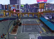 SEGA Superstar Tennis – Xbox 360 - photo 3