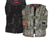 3rd Space FPS gaming vest - photo 2