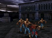 House Of The Dead 2 and 3 Return - Nintendo Wii - photo 4