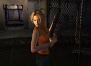 House Of The Dead 2 and 3 Return - Nintendo Wii - photo 2