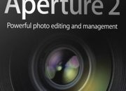 Apple Aperture 2.0 review - photo 1