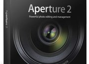 Apple Aperture 2.0 review - photo 2