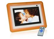 Lite-On cenOmax photo frame - photo 2