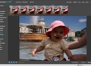 Adobe Photoshop Express - photo 4
