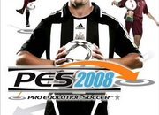 Pro Evolution Soccer 2008 – Wii - photo 2