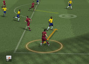 Pro Evolution Soccer 2008 – Wii - photo 4