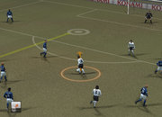 Pro Evolution Soccer 2008 – Wii - photo 5