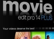 Magix Movie Edit Pro 14 Plus - PC - photo 1