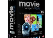 Magix Movie Edit Pro 14 Plus - PC - photo 2