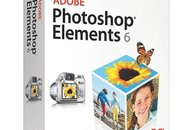 Adobe Photoshop Elements 6 - Mac - photo 2