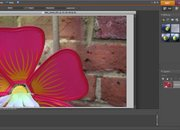 Adobe Photoshop Elements 6 - Mac - photo 4