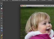 Adobe Photoshop Elements 6 - Mac - photo 5