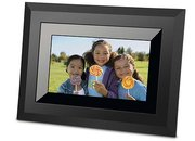 Kodak EasyShare EX1011 digital photo frame - photo 2