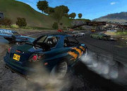 Flatout: Head On - PSP - photo 3