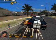 Flatout: Head On - PSP - photo 4
