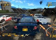 Flatout: Head On - PSP - photo 5