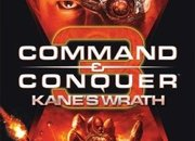 Command and Conquer 3: Kane's Wrath – PC - photo 2