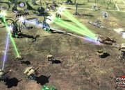 Command and Conquer 3: Kane's Wrath – PC - photo 3