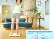 Wii Fit - Nintendo Wii - photo 5