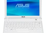 Asus Eee PC 900 notebook - photo 2
