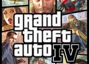 Grand Theft Auto IV - Xbox 360 - photo 2