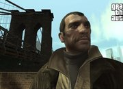 Grand Theft Auto IV - Xbox 360 - photo 3