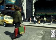 Grand Theft Auto IV - Xbox 360 - photo 4