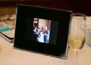 Parrot digital photo frame by Andree Putman - photo 2