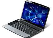 Acer Aspire 6920G-603G25Bn notebook  - photo 2