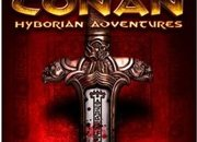 Age of Conan: Hyborian Adventures - PC - First Look - photo 2