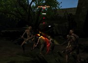Age of Conan: Hyborian Adventures - PC - First Look - photo 3