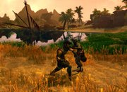 Age of Conan: Hyborian Adventures - PC - First Look - photo 5