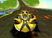 Speed Racer - Nintendo Wii - photo 3