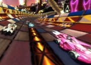 Speed Racer - Nintendo Wii - photo 5