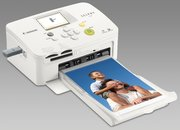 Canon Selphy CP760 compact photo printer - photo 3