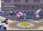 Super Smash Bros. Brawl - Nintendo Wii - photo 4