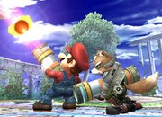 Super Smash Bros. Brawl - Nintendo Wii - photo 5