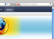 Firefox 3 – First Look - photo 5